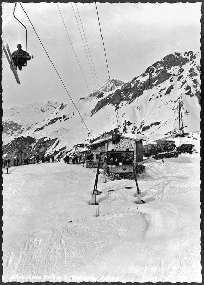 laloupe-stuben-arlberg-interview-rudi-pichler-05