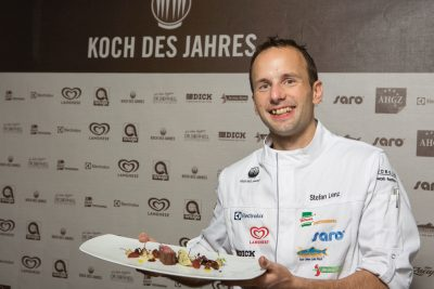laloupe-kitzbuehel-kulinarik-interview-stefan-lenz-koch-des-jahres-06