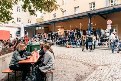 StijlMarkt München