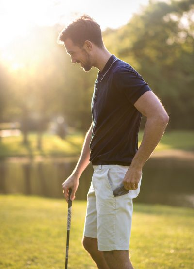 La Loupe Falke Golf Kitzbühel 1