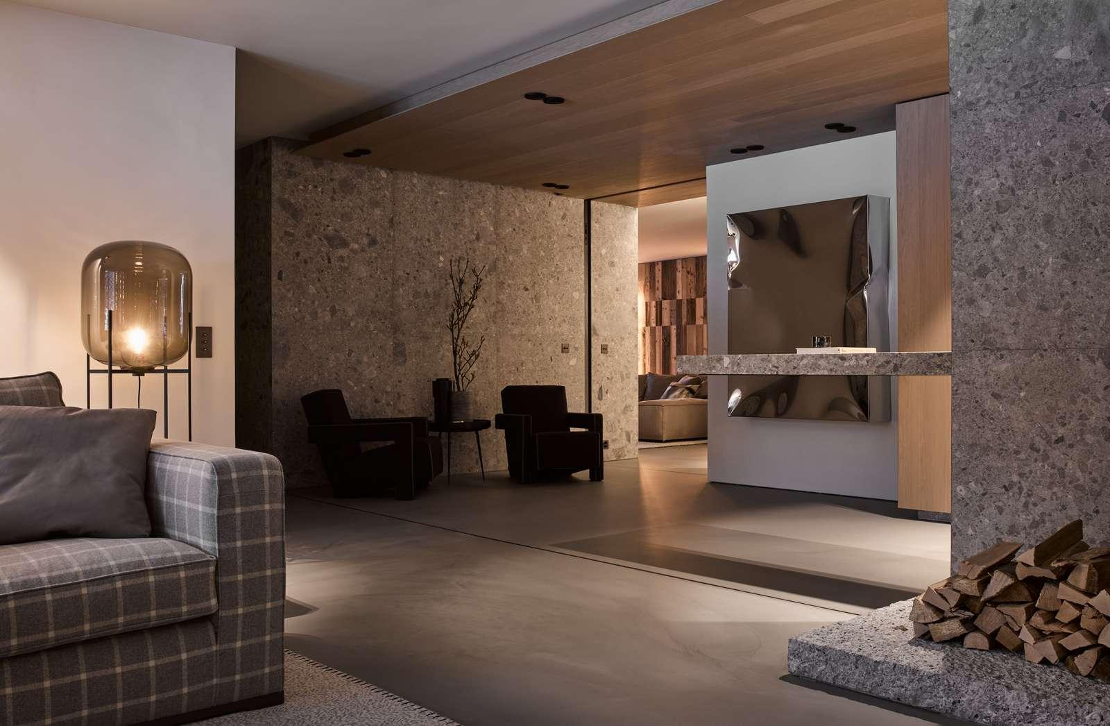 interview bernd gruber gesch ftsf hrer bernd gruber kitzb hel la loupe. Black Bedroom Furniture Sets. Home Design Ideas