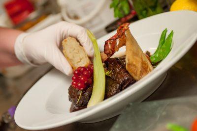 Arlberg Chefs Night