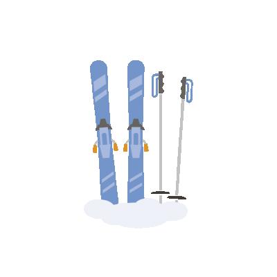 Ll Lz Zahlen Fakten Ski 02