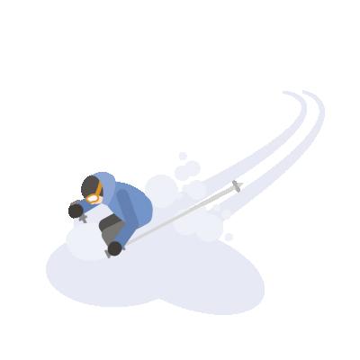 Ll Lz Zahlen Fakten Skifahrer 04