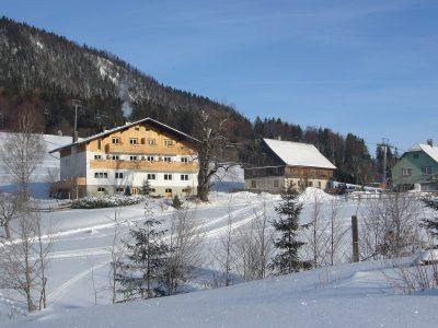 Stadlerhof