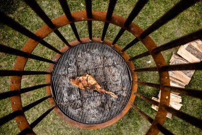La Loupe Oetscher Grill Nö 2