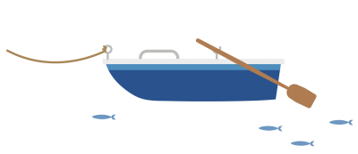 Ll Noe Wasser Illus 04