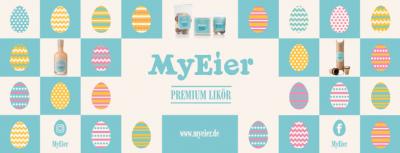La Loupe My Eier Gewinnspiel 9