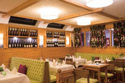 Achtele Weinrestaurant