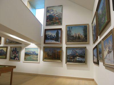 ©Werdenfelsmuseum