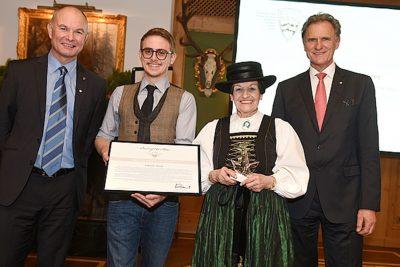 laloupe-news-lech-zuers-bestofthealps-award