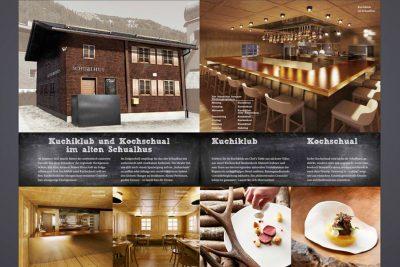 laloupe-news-lech-zuers-kuchiclub-kochschui