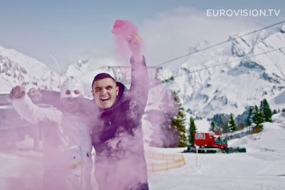 laloupe-news-lech-zuers-songcontest-eurovision-israel
