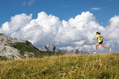 laloupe-magazin-lech-zuers-wandern-runners-high-fullwidth