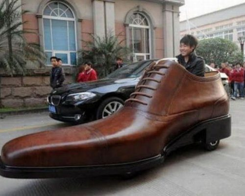 china-wtf-bizarre-crazy-strange-7