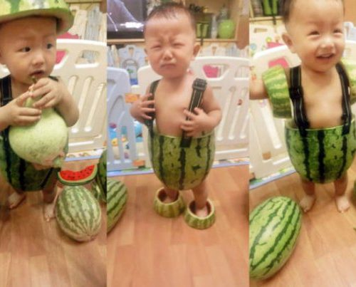 china-wtf-bizarre-crazy-strange-9