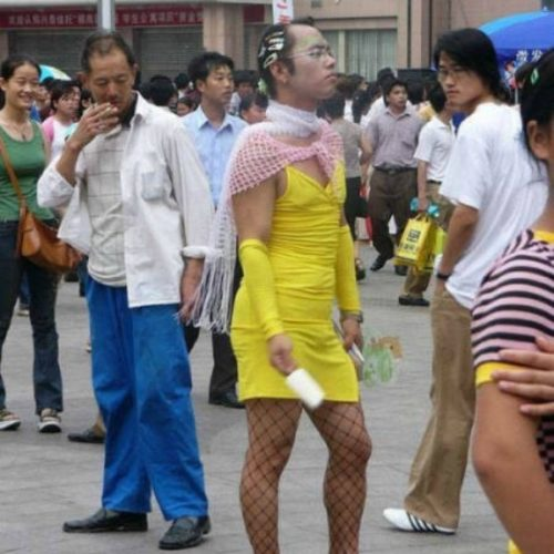 china-wtf-bizarre-crazy-strange-16