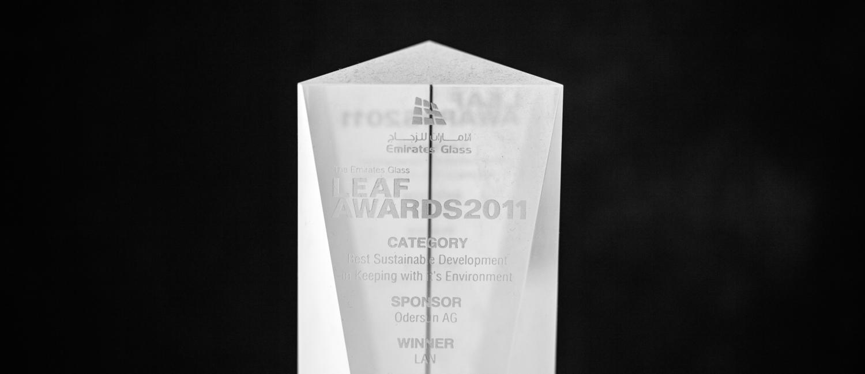 Awards010
