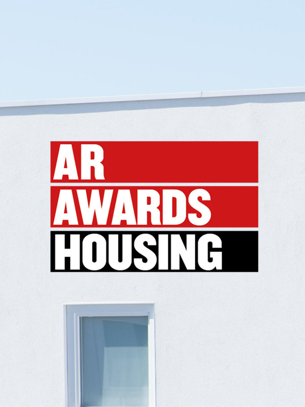 Arawards Cover1