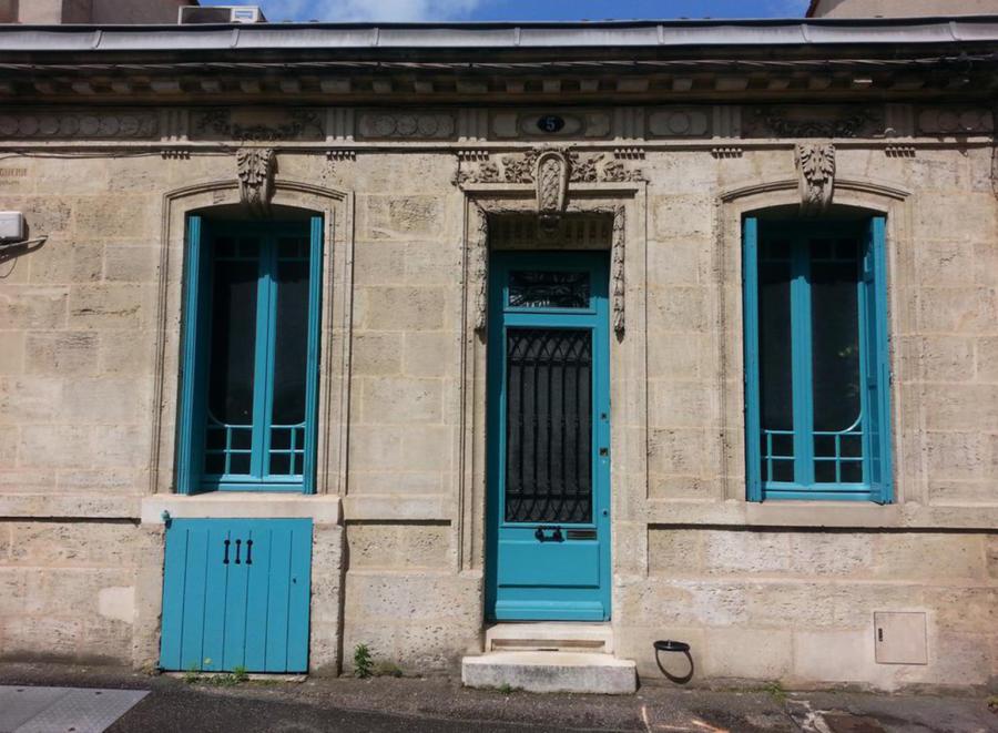 Echoppe Bleue Inspiration 02