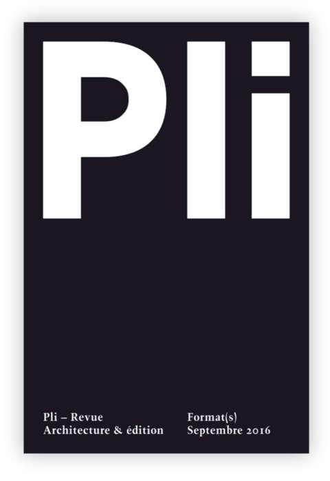 Pli02 Cover