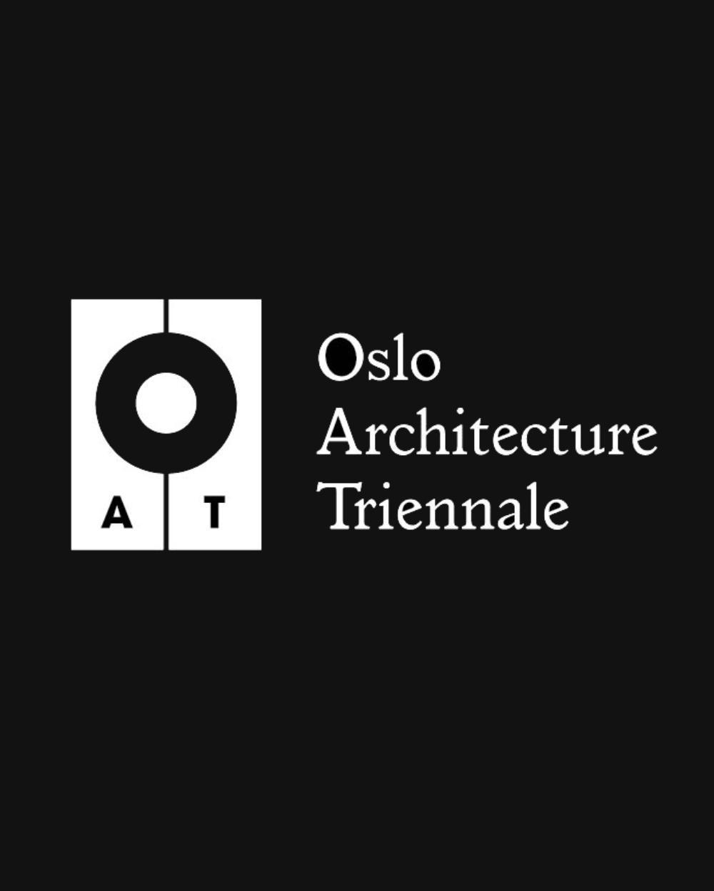 Oslo Cover 2