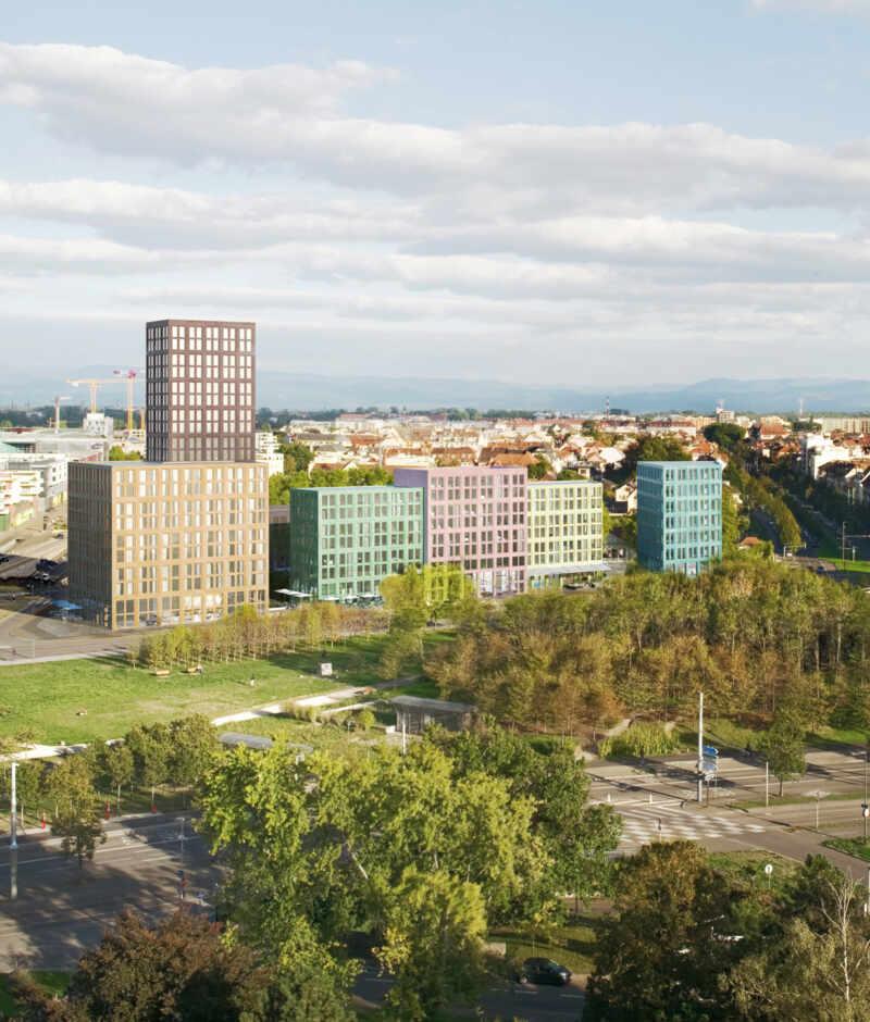 Lan Strasbourg St Urb Cover2