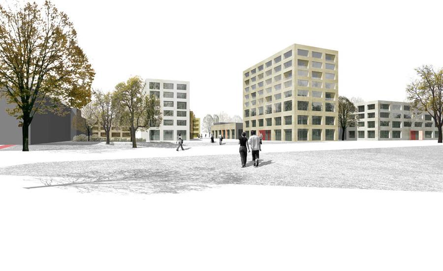 Tug_schaubild_campusplatz_kopie