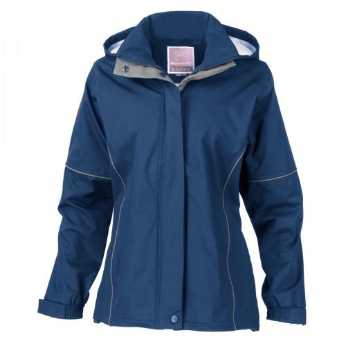 Result veste l g re imperm able et coupe vent femme ebay - Veste coupe vent impermeable femme ...