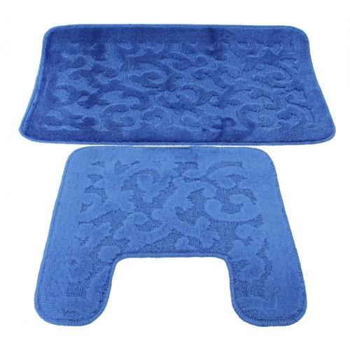... bricolage > Bagno: accessori e tessuti > Tappeti da bagno