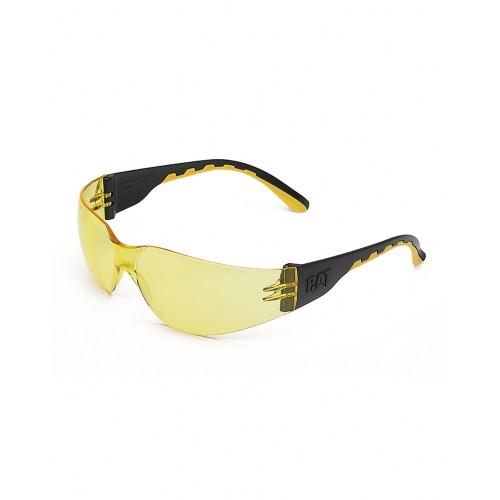 Caterpillar Track Rimless Glasses WorkWear Acc Eyewear eBay