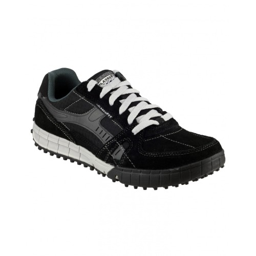 Skechers SK51328 Floater Lace-Up Casual Trainer /Mens Sneakers /Shoes Szs 7-14
