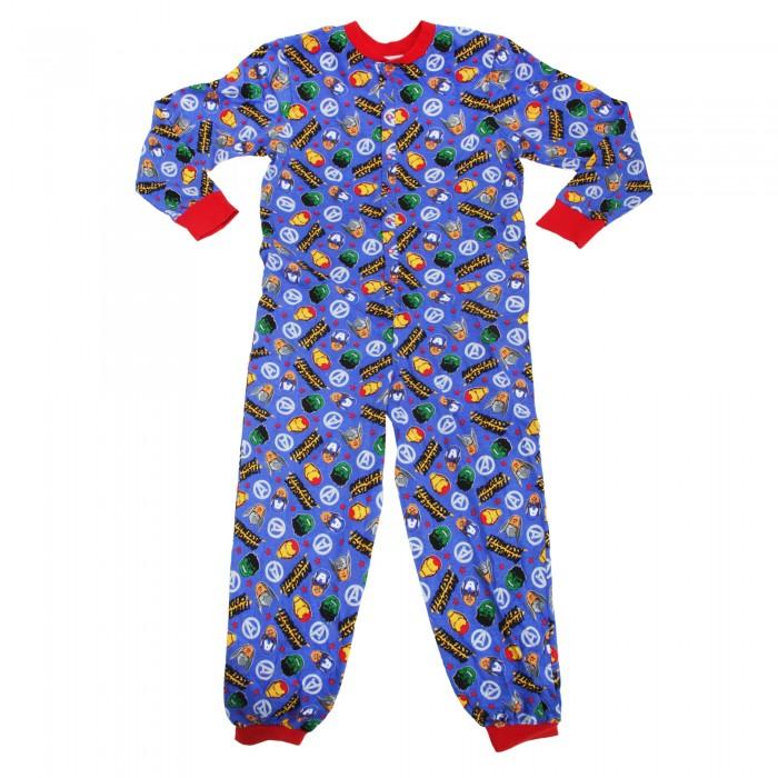 Free shipping and returns on All Kids Pajama Sets at sashimicraft.ga
