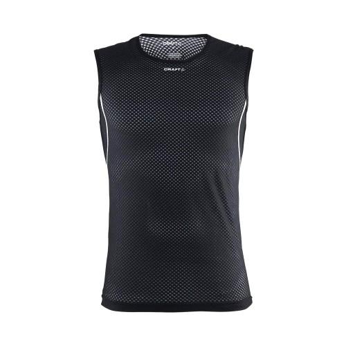 craft cool herren netz tank top sport unterhemd. Black Bedroom Furniture Sets. Home Design Ideas