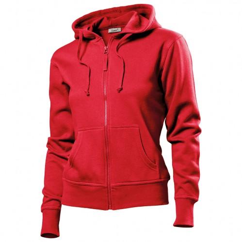 Hanes Womens Ladies Spicy Hooded Sweatshirt Hoodie | eBay