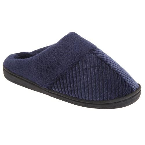 Zapatillas de andar estar por casa para ninos adolescentes - Zapatillas estar por casa nino ...