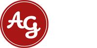alimentation générale logo