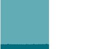 oui! le blog logo
