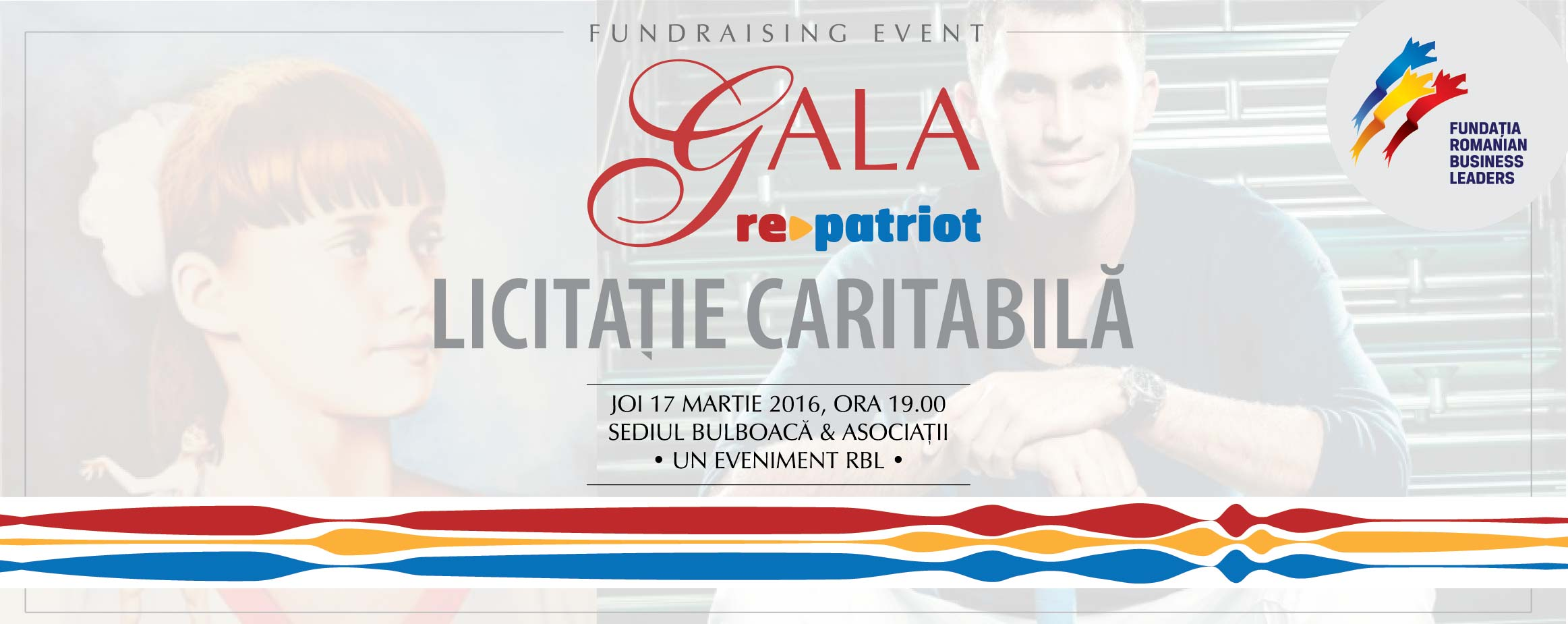 Gala Re>patriot