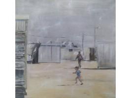 Za'tari 4