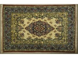 Ghom Persian Carpet