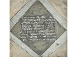 Fragments (Fragmente)