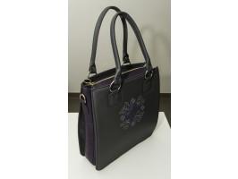 Busta Handbag