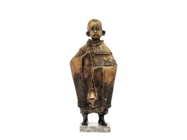 Altar Boy (Copil de Altar)