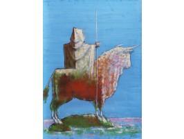 Knight (Cavaler)