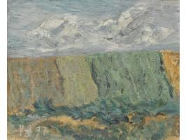 Land (Țarină)