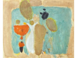 The Orange Cup (Cupa Oranj)