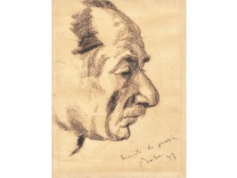 Before There Was Poetry (Înainte de Poezie)