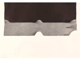 Galaxy (Galaxie)