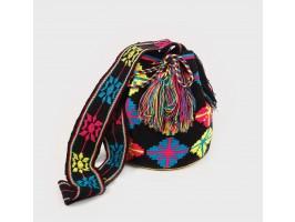 Handmade Toucan Bag